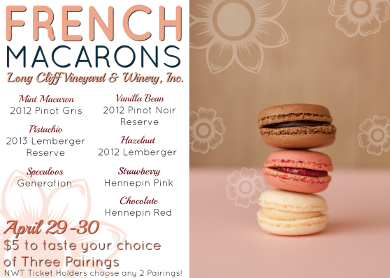 French Macarons.png