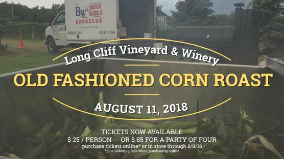 corn roast banner.png